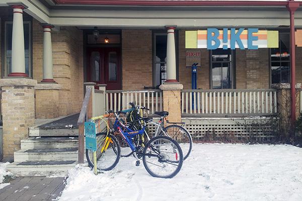 Shop in Winter 2014_600