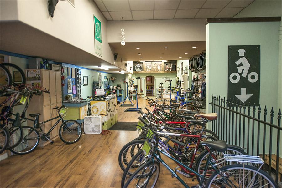 488394326bf B!KE | Peterborough's Community Cycling Hub