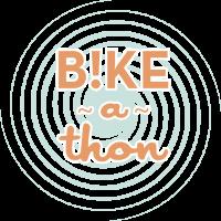 B!KE-a-THON logo